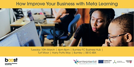 How to Improve your Business with Meta Learning tickets
