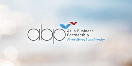 Arun Business Partnership Spring Networking tickets
