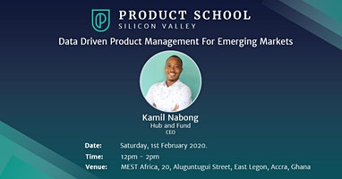 Data Driven Project Management for Emerging Markets