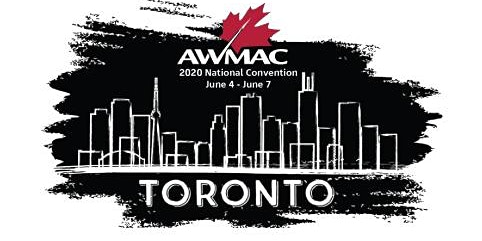 2020 AWMAC NATIONAL CONVENTION