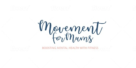 FREE Mood Boosting Resistance Bands Total Body Workout tickets