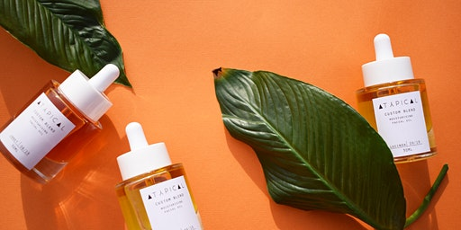 The Atypical Skincare Lab