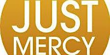 'Just Mercy' Screening in Oklahoma City
