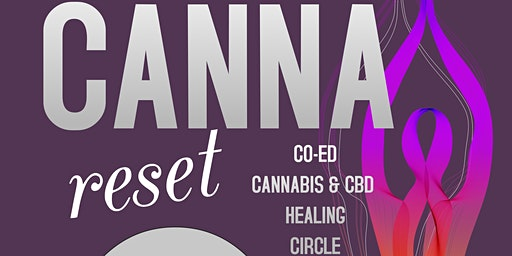 Canna-Circle