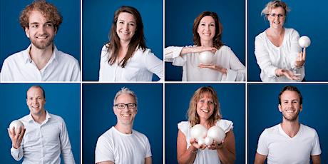 Rate.nl -  Maak een klanttevredenheidsagenda in een middag tickets