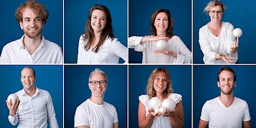 Rate.nl -  Maak een klanttevredenheidsagenda in een middag