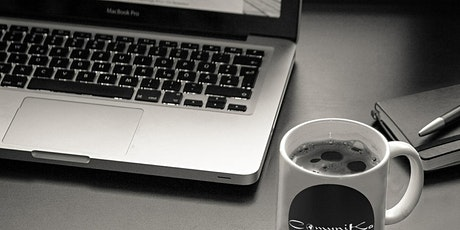 Un caffè con ComuniKa..!! biglietti