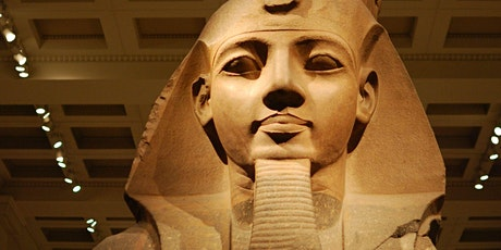 Wonders of Civilisation:  Crash course in archaeology at the British Museum tickets