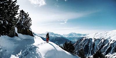 Wanderluster+Stories%3A+Be+An+Explorer+w-+Satop