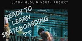 Ready for Skateboarding??