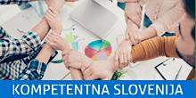 Kompetentna Slovenija