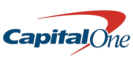 Building Internal Products by fmr Capital One Head of PM tickets