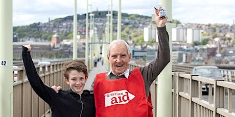 Tay Bridge Cross 2020 tickets