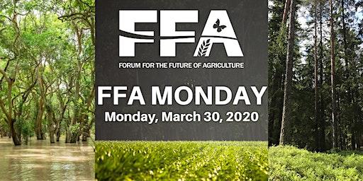 FFA Monday 2020