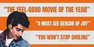 Boat Reel: Blinded by the Light [12A] (2019)
