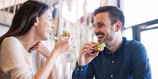 A Conversation About Modern Dating