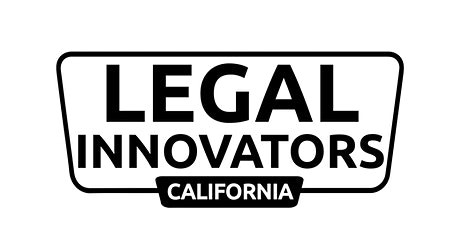 Legal Innovators California tickets