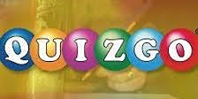 QuizGo Night