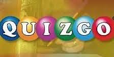 QuizGo Night