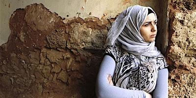 Film Screening: We Are Not Princesses, celebrating Int'l Women's Week