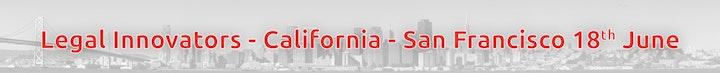 Legal Innovators California image