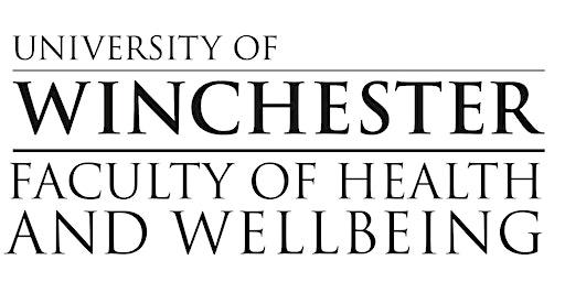 HWB Research Seminar Series (Spring 2020) - Rural health care