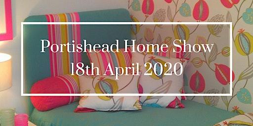 Portishead Home Show