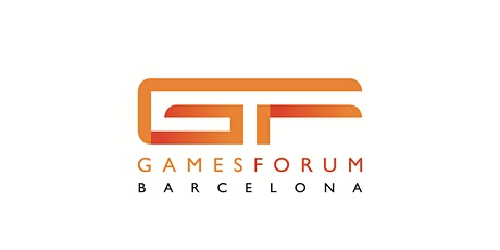 Gamesforum Barcelona 2020 tickets