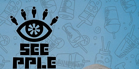 Eye see pple tickets