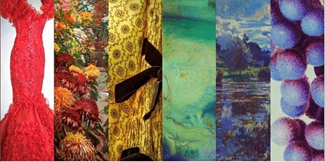 The Harris LGBTQ Working Group - exploring the museum, art gallery & library collections tickets