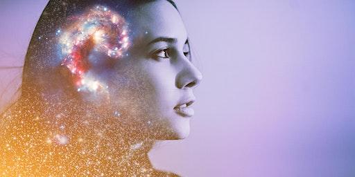 Spiritual Practice for the Modern Woman