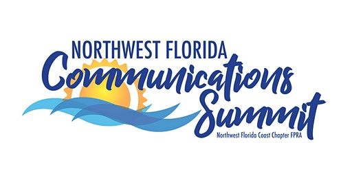 Northwest Florida Communications Summit (Formerly ER for PR)