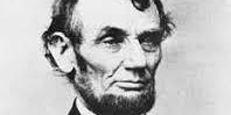 Republican Lincoln Dinner 2020 tickets