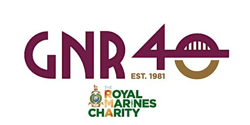 Great North Run 2020 #RMFamily