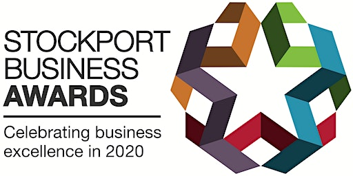 2020 Stockport Business Awards Launch & Networking Event
