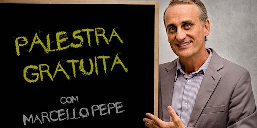Workshop GRATUITO: Falar Bem em Público - Porto