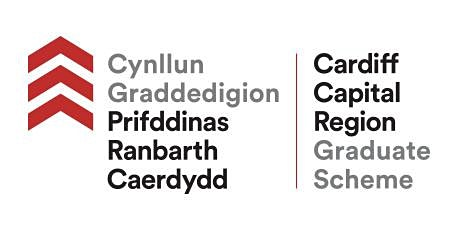 South East Wales: A thriving land of opportunity for graduates  tickets