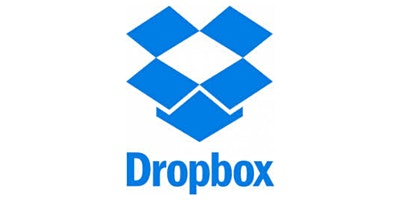 How to Become Better at Prioritization by fmr Dropbox PM
