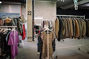 BeThrifty Vintage Kilo Sale | FELDKIRCH - ALTES HALLENBAD