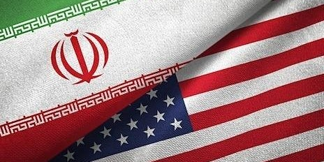 JAV ir Irano konfliktas (laisva diskusija)