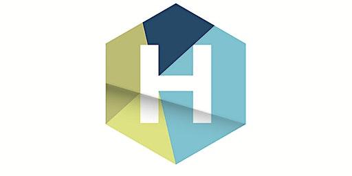 University Centre Halesowen Launch