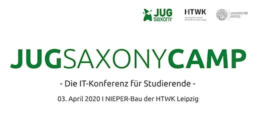 JUG Saxony Camp 2020