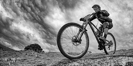 Bike-O Yorkshire Dales Outdoors Festival  tickets