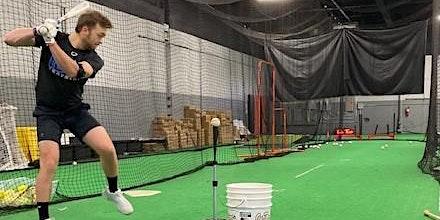 The Modern Day Evaluation of the Baseball and Softball Player