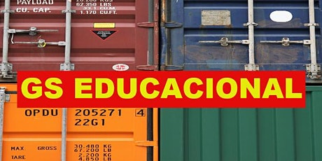 Curso de Importação por Correios e Remessa Expressa em Belo Horizonte ingressos