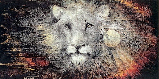 Full Moon Ritual: Harnessing and Directing the Fire of Leo