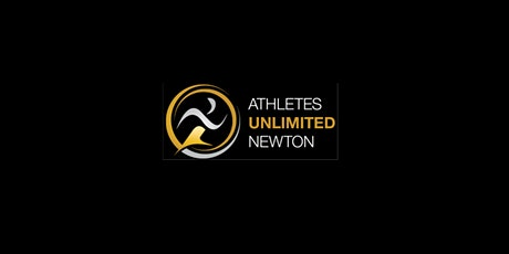 Newton Athletes Unlimited Charity R/DE & Happy Hour tickets