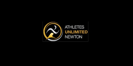 Newton Athletes Unlimited Charity R/DE & Happy Hour