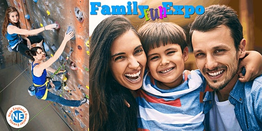 New Hampshire Family Fun Expo