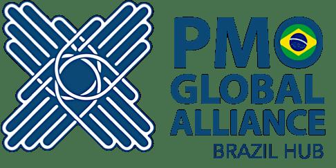 PMO Global Alliance - Brazil Hub Annual Meeting 2020